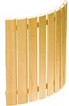 Harvia - оптоволоконное освещение для саун и бань