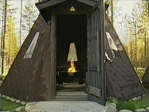 Финский гриль-барбекю kotagrill беседки с летние кухни с барбекю мангалом проекты фото